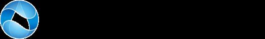 日本アクア株式会社